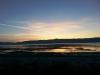 10-Bear-Lake-Sunrise
