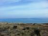 12-Bear-Lake-Overlook