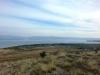 13-Bear-Lake-Overlook