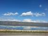 1Bear-Lake-Glass