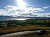 21-Harbor-village-overlook