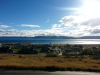 22-Aspen-Cabin-overlook