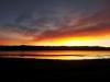 23-Bear-Lake-Sunrise