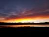 24-Bear-Lake-Sunrise