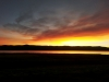25-Bear-Lake-Sunrise