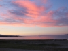 26-Sailboat-Sunset