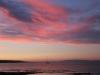 27-Bear-Lake-Sunset