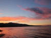 28-Bear-Lake-Sunset