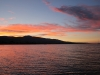 29-Bear-Lake-Sunset