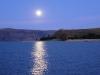 30-Moon-rising-over-Bear-Lake