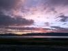 31-Bear-Lake-Sunrise