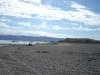 32-Bear-Lake-Beach