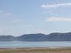 34-Bear-Lake-Calm