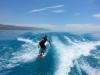 36-Bear-Lake-Wake-Surfing