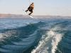 37-Bear-Lake-Wake-Boarding