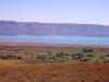 38-Bear-Lake-Overlook