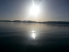 6-Bear-Lake-Glass
