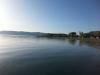 7-Bear-Lake-Glass