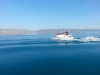 8-Bear-Lake-Seadoo