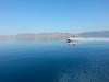 9-Bear-Lake-Seadoo