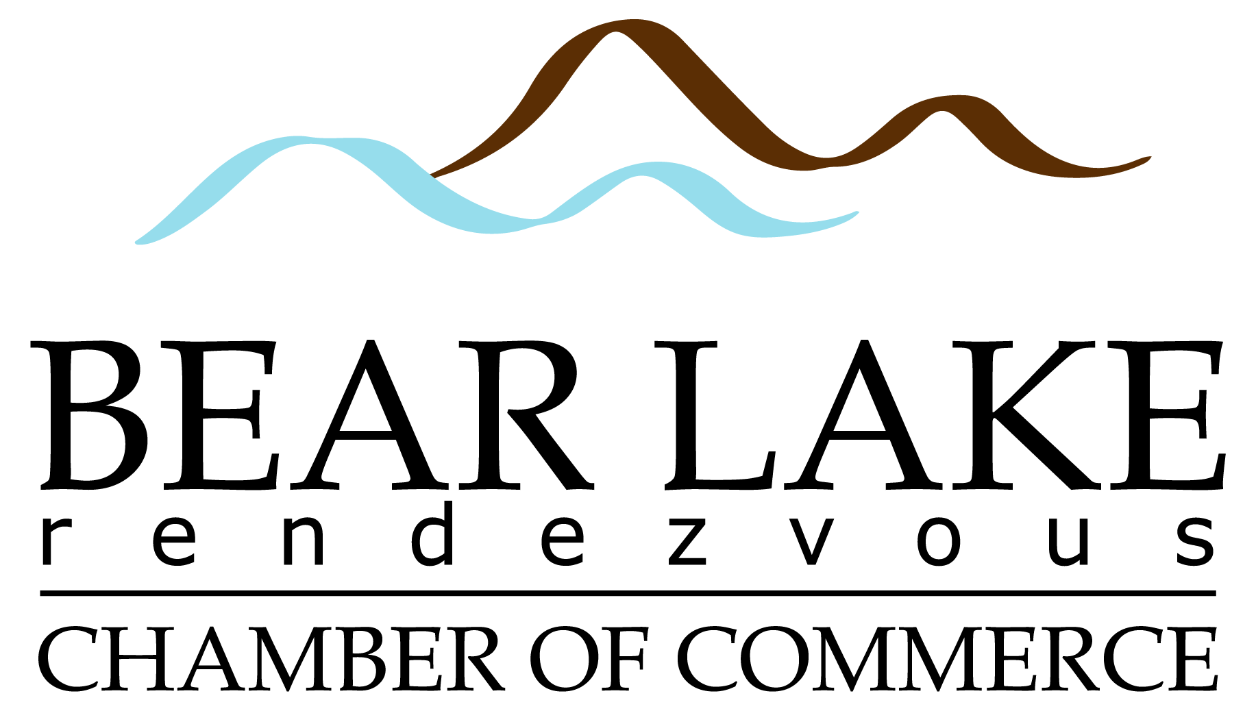 bear lake chamber of commerce