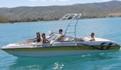 thumbnail cascade boat rental