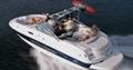 thumbnail sunesta boat rental