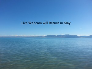 webcam_will_be_back_in_summer_use